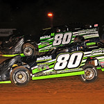 dirt track racing image - Oct_03_20_6205