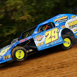 dirt track racing image - Oct_03_20_6062