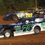 dirt track racing image - Sep_19_20_4325