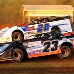 dirt track racing image - Sep_19_20_4384