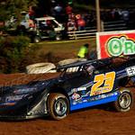 dirt track racing image - Sep_25_20_4653