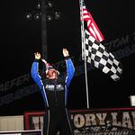 dirt track racing image - Sep_25_20_5302