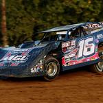 dirt track racing image - Sep_25_20_4709