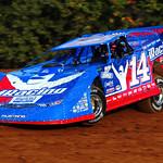 dirt track racing image - Sep_25_20_4699