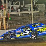 dirt track racing image - Sep_26_20_5949