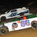 dirt track racing image - Sep_26_20_5795