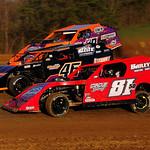 dirt track racing image - Apr_03_21_1403
