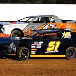 dirt track racing image - Apr_03_21_1182