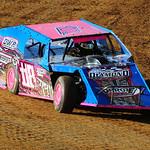dirt track racing image - Apr_03_21_1106