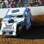 dirt track racing image - Apr_03_21_1113