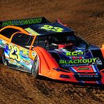 dirt track racing image - Apr_03_21_1060