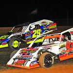 dirt track racing image - Apr_03_21_1719