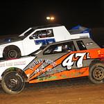 dirt track racing image - Apr_03_21_1812
