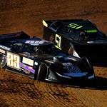 dirt track racing image - Apr_03_21_1075