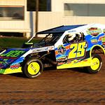dirt track racing image - Apr_03_21_1442