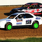 dirt track racing image - Apr_03_21_1241