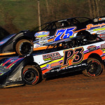 dirt track racing image - Apr_03_21_1356