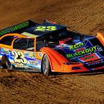 dirt track racing image - Apr_03_21_1065