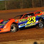 dirt track racing image - Apr_03_21_1386