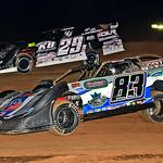 dirt track racing image - Jul_17_21_2919
