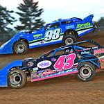 dirt track racing image - Jul_17_21_2870