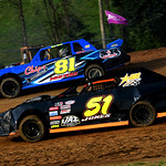 dirt track racing image - Jul_17_21_2527