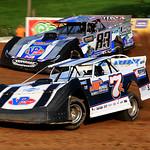 dirt track racing image - Jul_17_21_2634