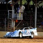 dirt track racing image - Jul_17_21_2616