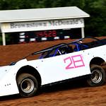 dirt track racing image - Jul_17_21_2279