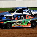 dirt track racing image - Jul_17_21_2540