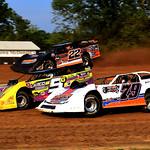 dirt track racing image - Jul_17_21_2607