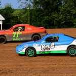 dirt track racing image - Jul_17_21_2552