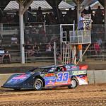 dirt track racing image - Jul_17_21_2659