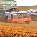 dirt track racing image - Jun_12_21_0164