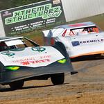 dirt track racing image - Jun_12_21_0134