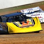 dirt track racing image - Jun_12_21_0080