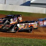 dirt track racing image - Jun_12_21_0272