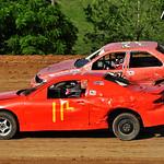 dirt track racing image - Jun_12_21_0197