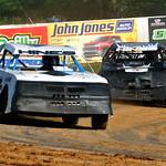 dirt track racing image - Jun_12_21_0143
