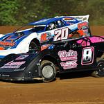 dirt track racing image - Jun_12_21_0250