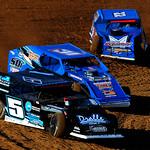 dirt track racing image - Mar_20_21_9984