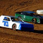 dirt track racing image - Mar_20_21_9996