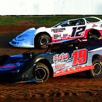 dirt track racing image - Mar_27_21_0651