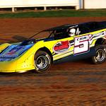 dirt track racing image - Mar_27_21_0673