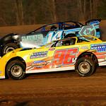dirt track racing image - Mar_27_21_0642
