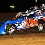 dirt track racing image - Mar_27_21_0878