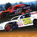 dirt track racing image - Mar_27_21_0767