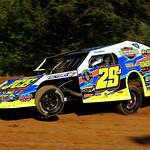 dirt track racing image - May_01_21_3219