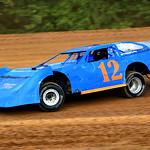 dirt track racing image - Sept_18_21_7860