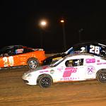 dirt track racing image - Sept_18_21_8269